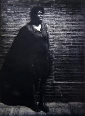 Taller Daguerrotipo - María Isabel Guerrero Martín-ESRCBC